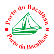 Restaurante Porto do Bacalhau