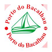 Restaurante Porto do Bacalhau