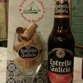 estella galicia